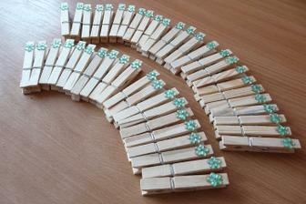 Kolíčky na fotky :)