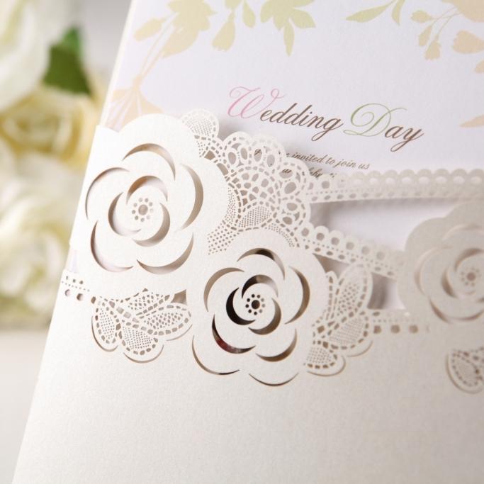 Novinka na trhu-Luxusné svadobné oznámenia - Obrázok č. 4