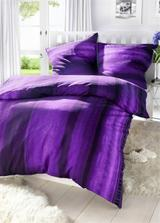 Krásné barvy pro novou ložnici