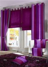 Barvy, které by se mi líbili v ložnici