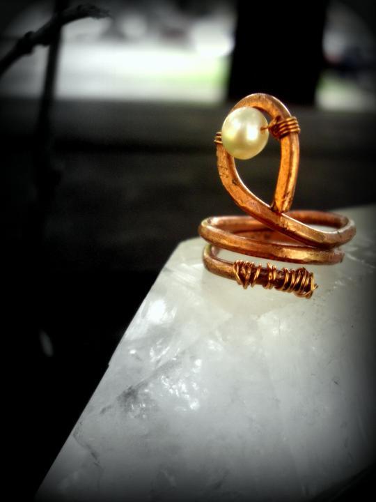 Jewellery - Obrázok č. 9