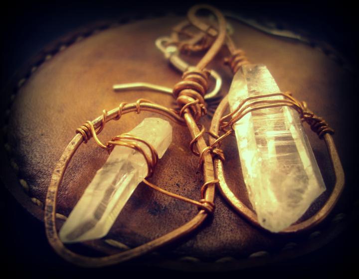 Jewellery - Obrázok č. 14