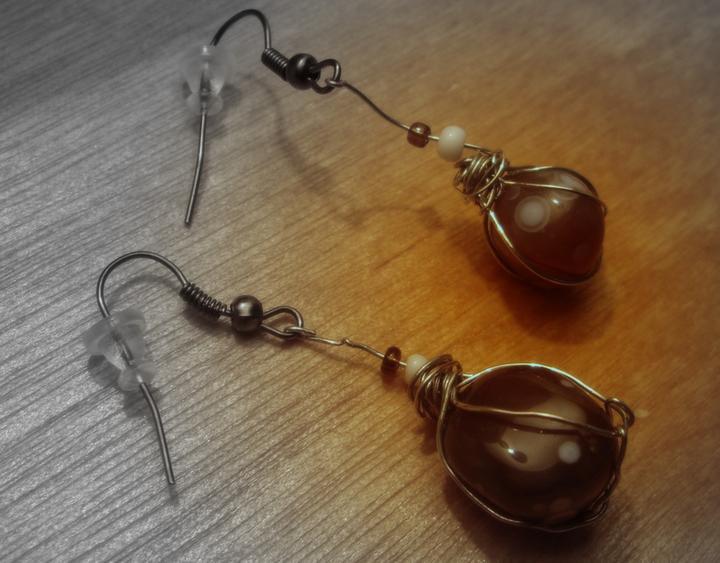 Jewellery - Obrázok č. 19