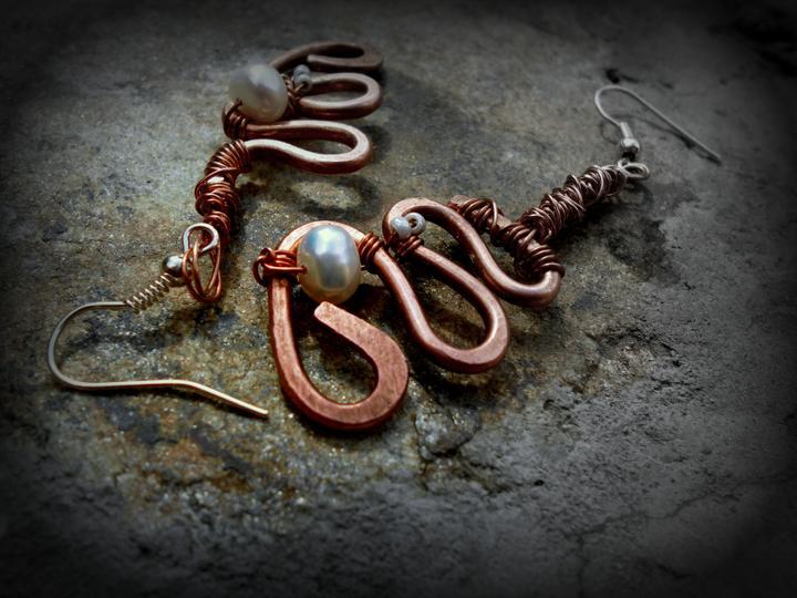 Jewellery - Viac v sekcii bazár :)