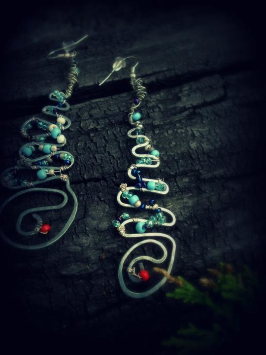 Jewellery - Obrázok č. 7