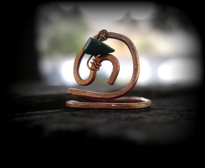 Jewellery - Obrázok č. 10