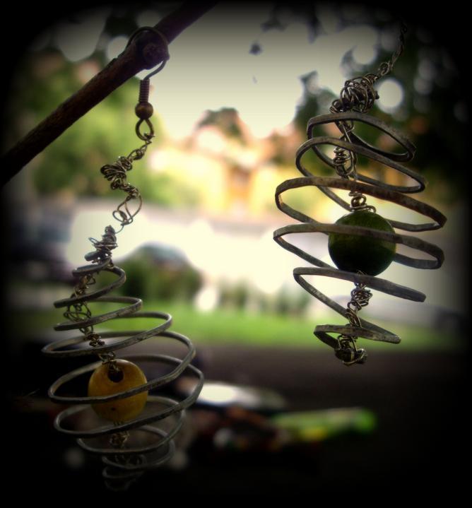 Jewellery - Obrázok č. 11