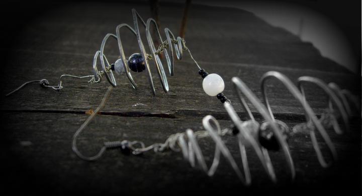 Jewellery - Obrázok č. 16