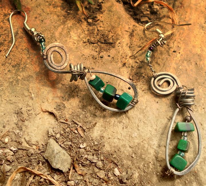 Jewellery - Obrázok č. 21