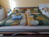 Manzelska postel,