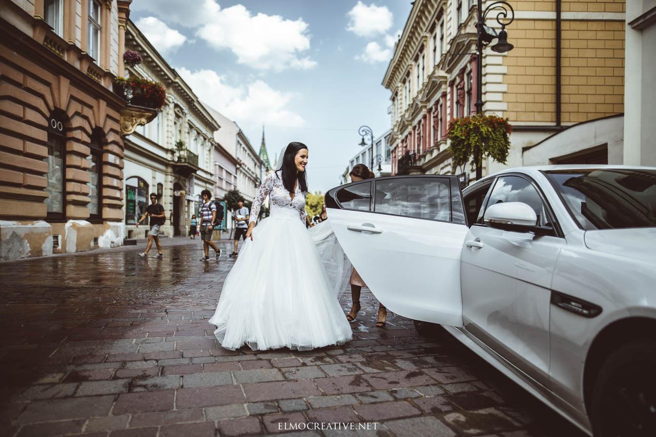automotivephoto - Obrázok č. 13
