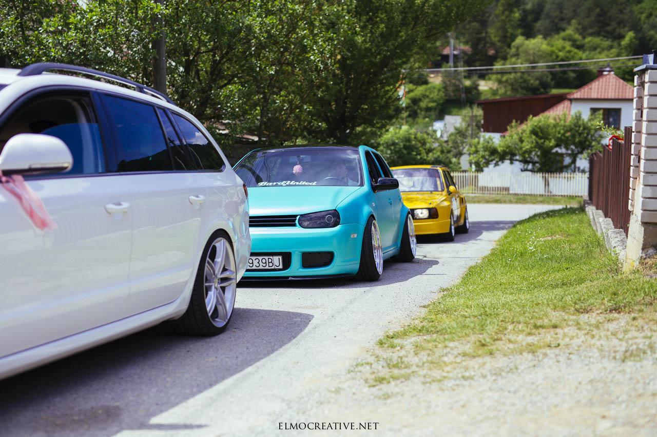 automotivephoto - Obrázok č. 18
