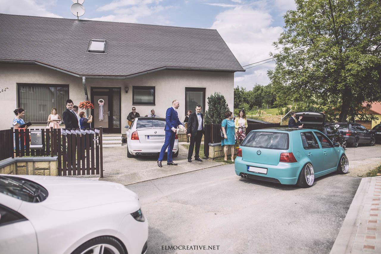 automotivephoto - Obrázok č. 19