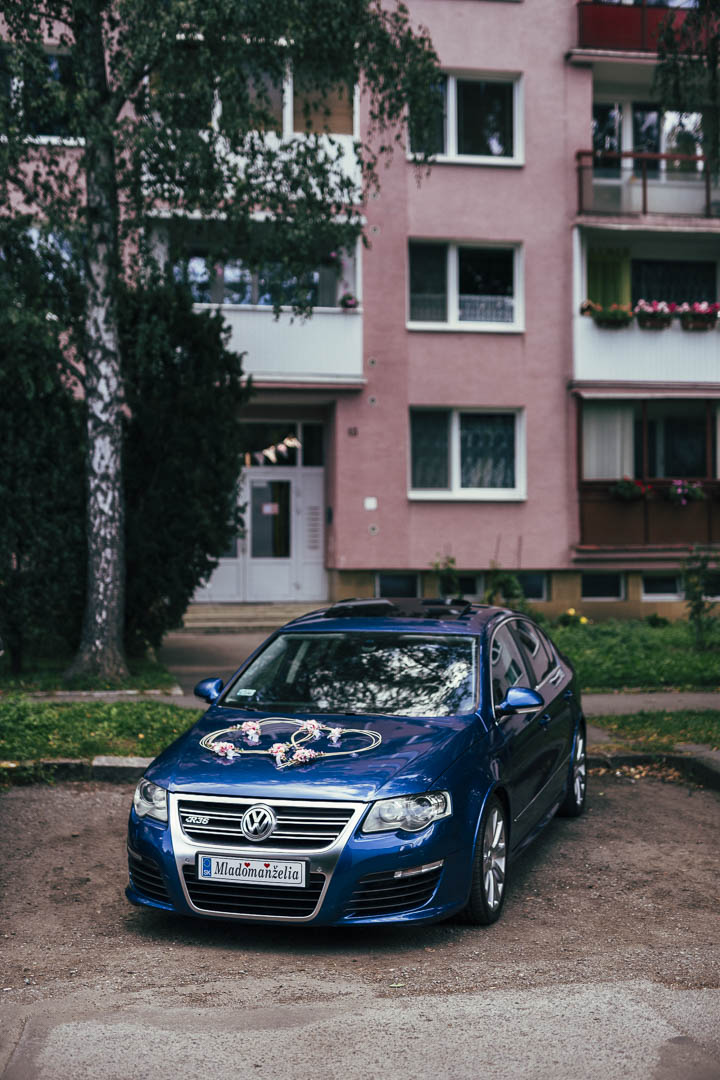 automotivephoto - Obrázok č. 62