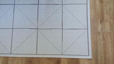 koberec 120 x 170 cm