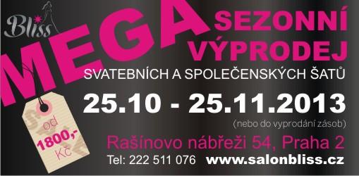87bac18ef89 Sezónní výprodeje svatebních šatů 2012 2013 - - S...