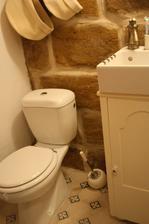"umyvadlová skříňka  toaleta......nakonec ""nová""...."