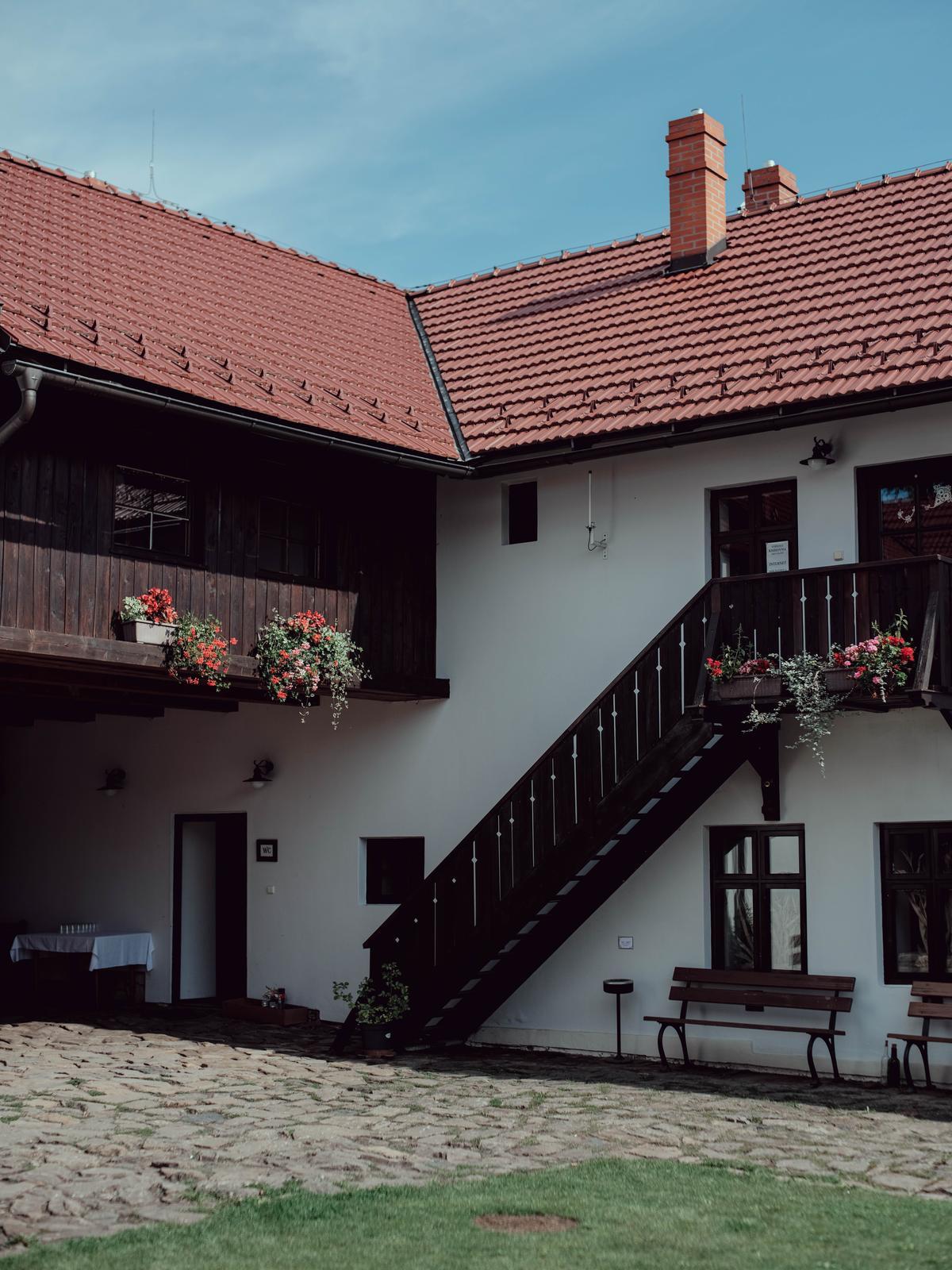 Péťa{{_AND_}}Vašek - Obrázek č. 2
