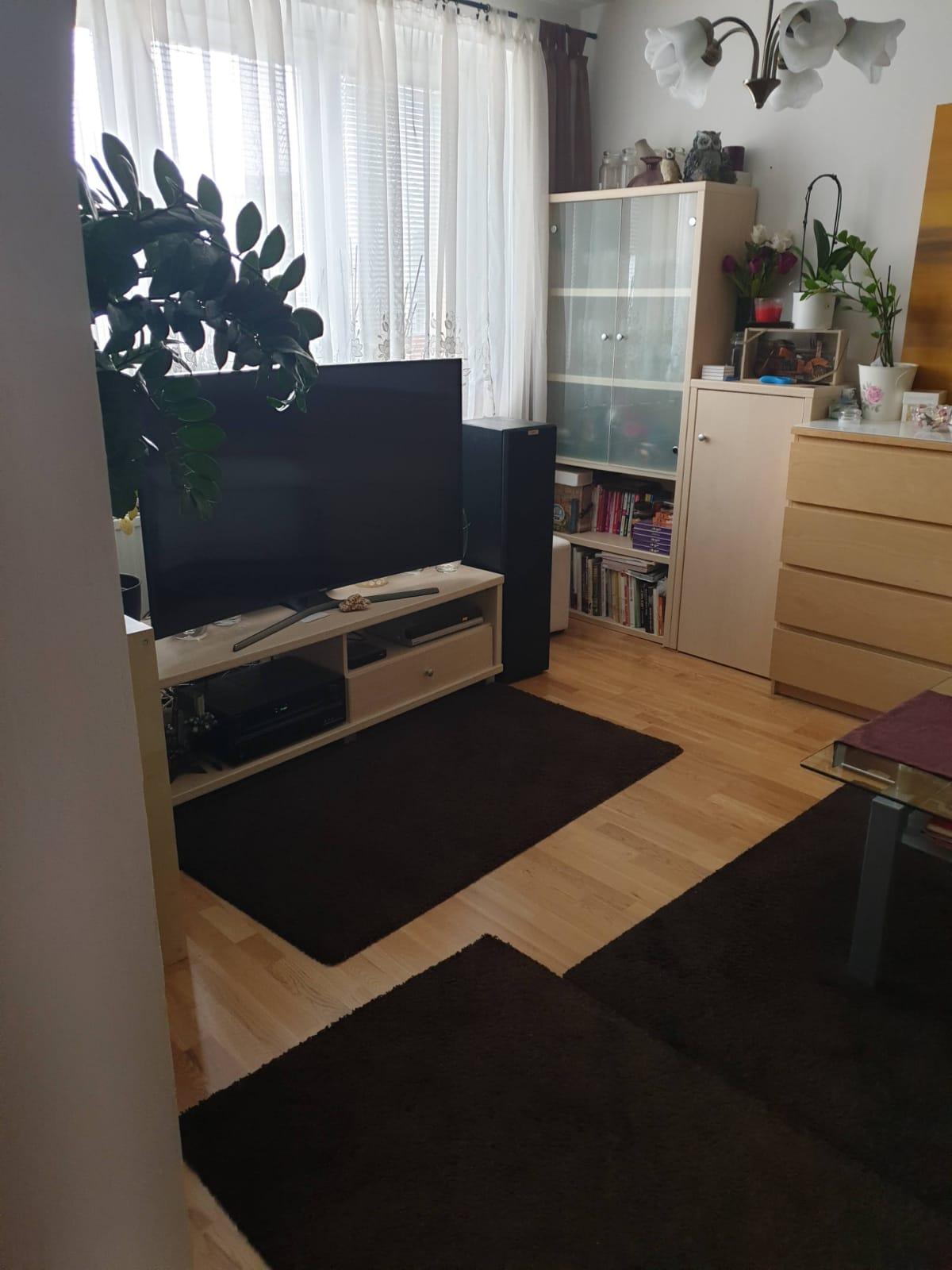 Adum ikea koberec 80x150 - Obrázok č. 1