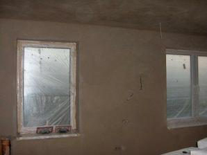 omietky kuchyna.....oktober 2006