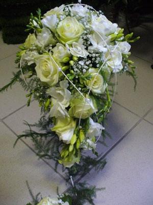 Julinka 3 - takúto kytičku by som chcela, je nádherná