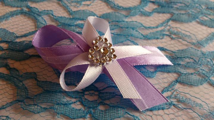 1bce8c153 Nové svadobné pierka v našej ponuke, rôzne farby - | Mojasvadba ...