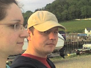 Marcin a Jakubová - ...a po par rockoch ...