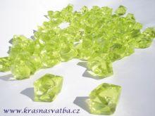 Marcin a Jakubová - krystaly, krystaliky ... konecne som pozhanala ...