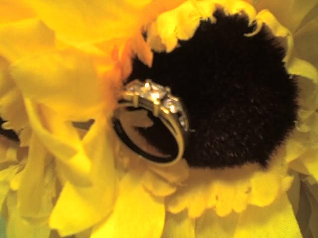 Marcin a Jakubová - moj zasnubny prsten