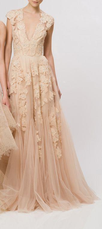 Šaty, šaty, šaty - Obrázek č. 1