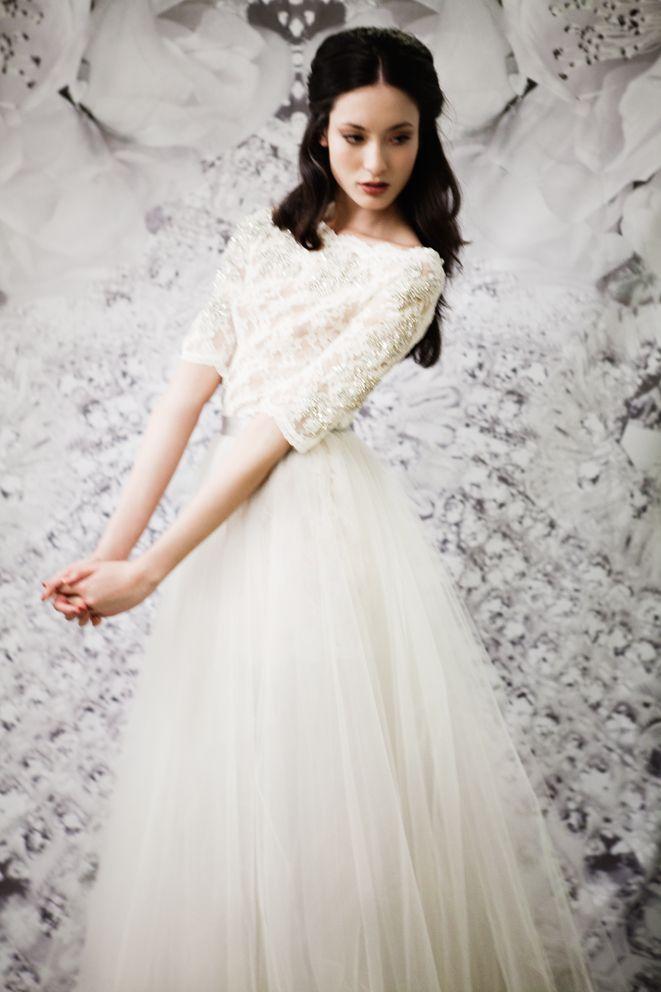 Šaty, šaty, šaty - Obrázek č. 137