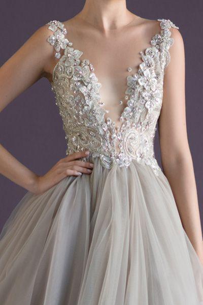 Šaty, šaty, šaty - paolo sebastian