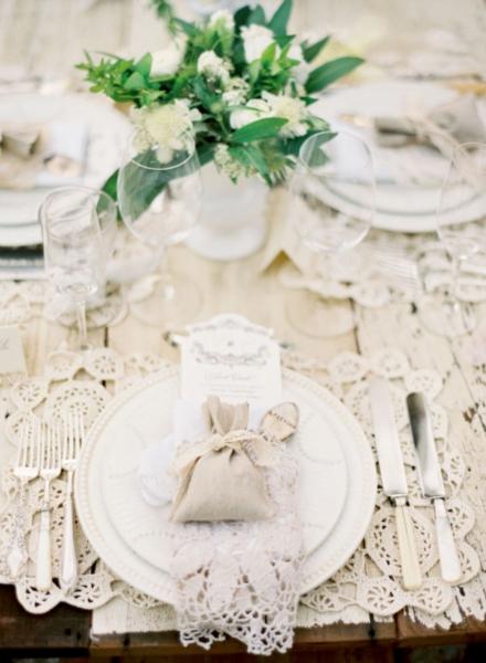 Bohemian wedding - Obrázek č. 57
