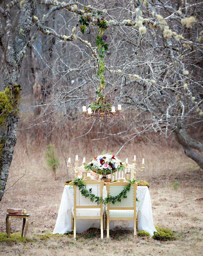 Bohemian wedding - Obrázek č. 58