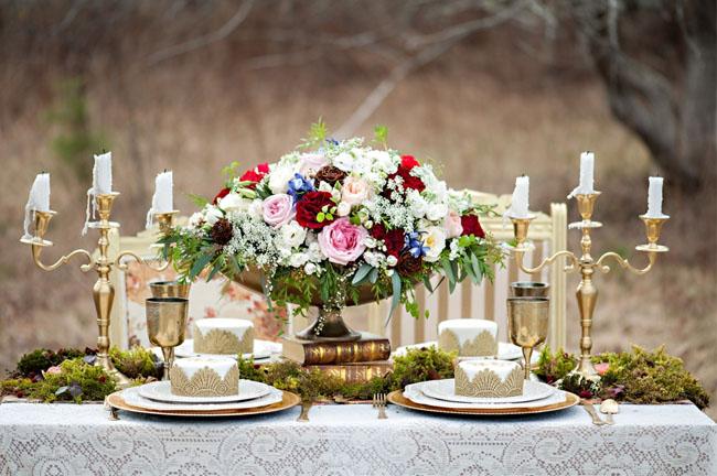 Bohemian wedding - Obrázek č. 59
