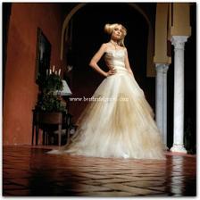 divina sposa Estrella