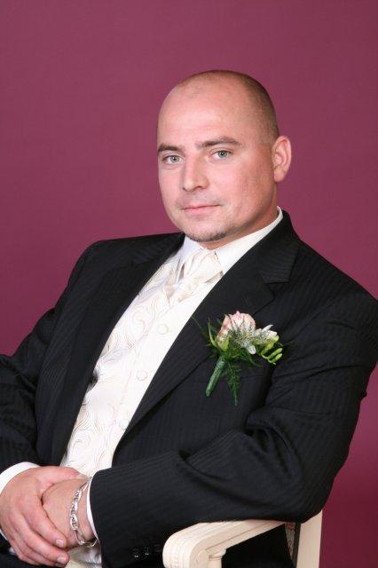 Hana Mrázová{{_AND_}}Andrej Hodrušský - Obrázok č. 4