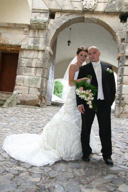 Hana Mrázová{{_AND_}}Andrej Hodrušský - Obrázok č. 27