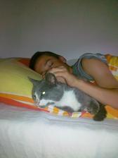 aj v posteli bolo dobre Jerynko