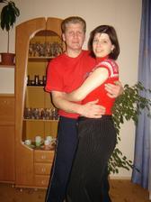 Já a Zdeněk