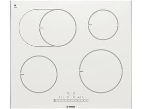 indukčný sklokeramický varný panel Bosch PIB672F17E