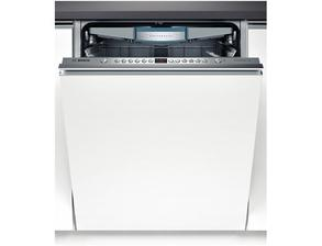 Vstavaná umývačka riadu Bosch ActiveWater SMV69N40EU