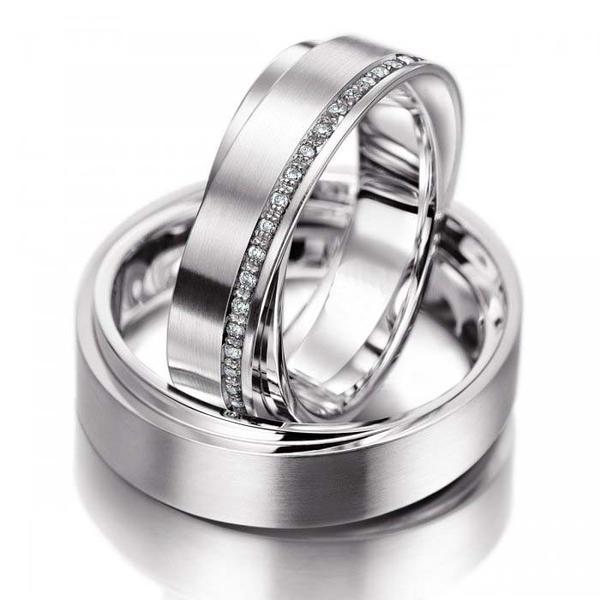 Snubni Prsteny Material Zkusenosti Svatebni P
