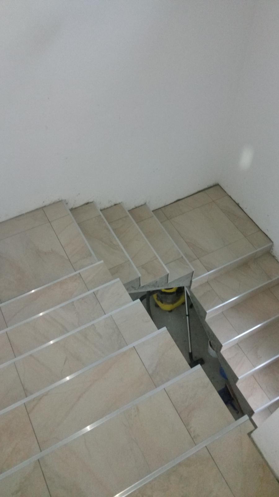 Obklad schodov - Obrázok č. 9