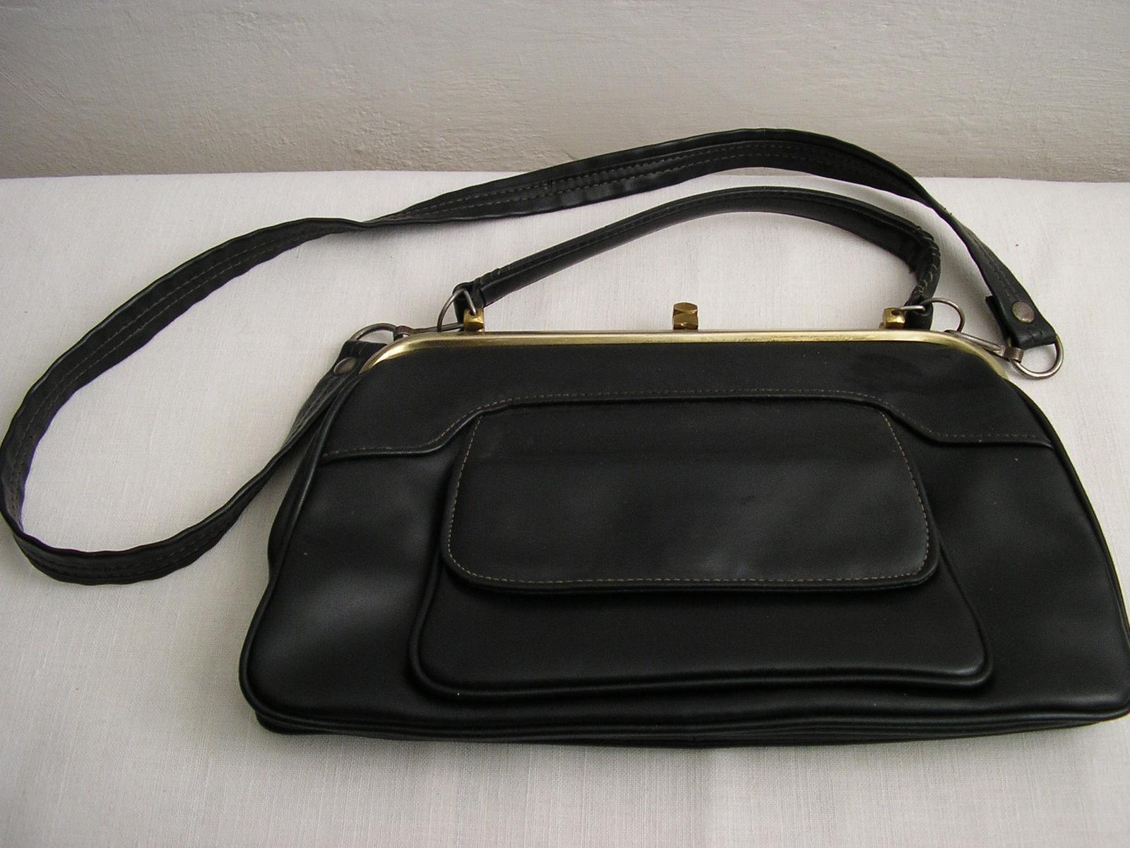340. kabelka - Obrázok č. 1