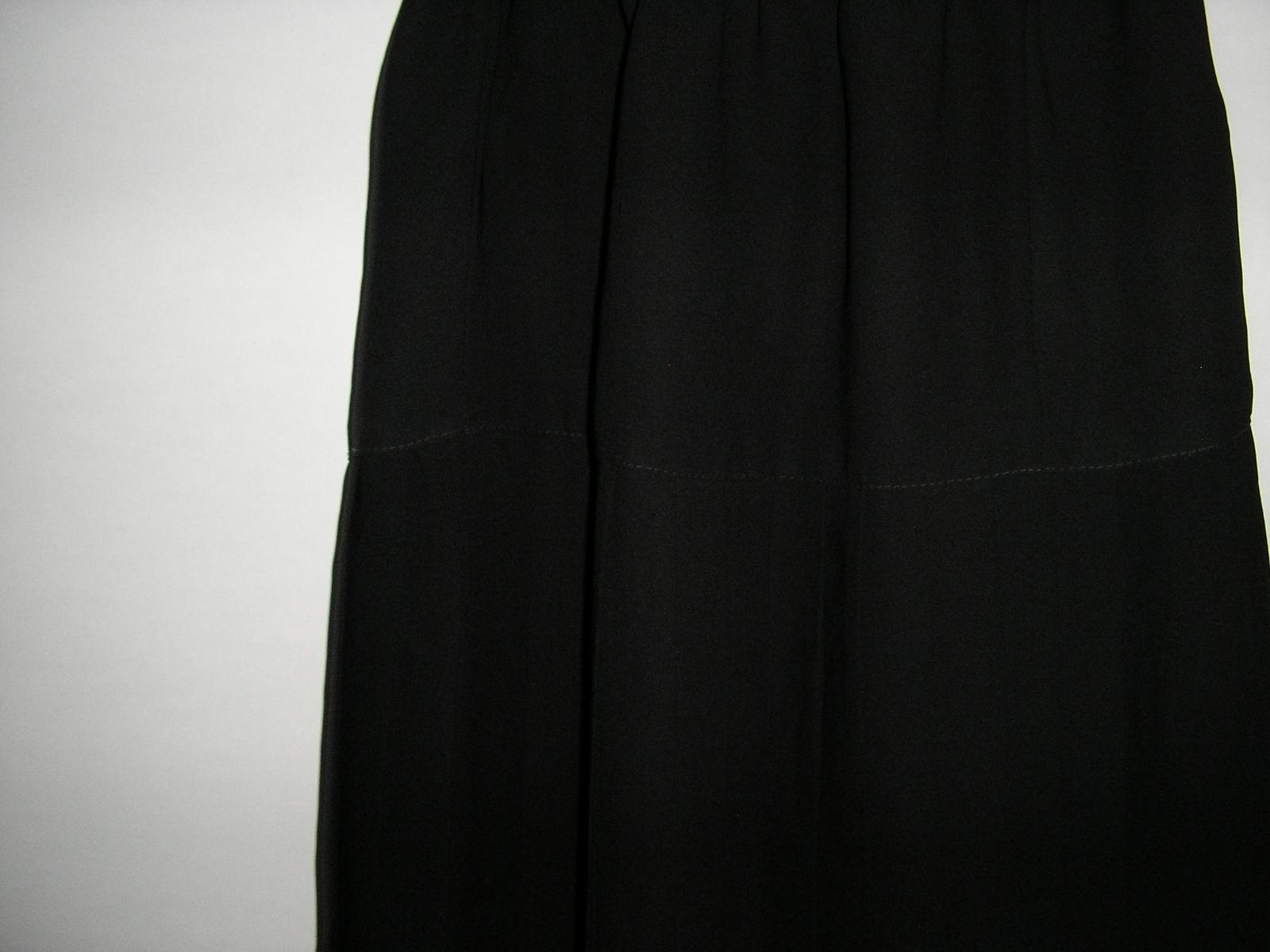 530.  Diev. sukňa - Obrázok č. 3