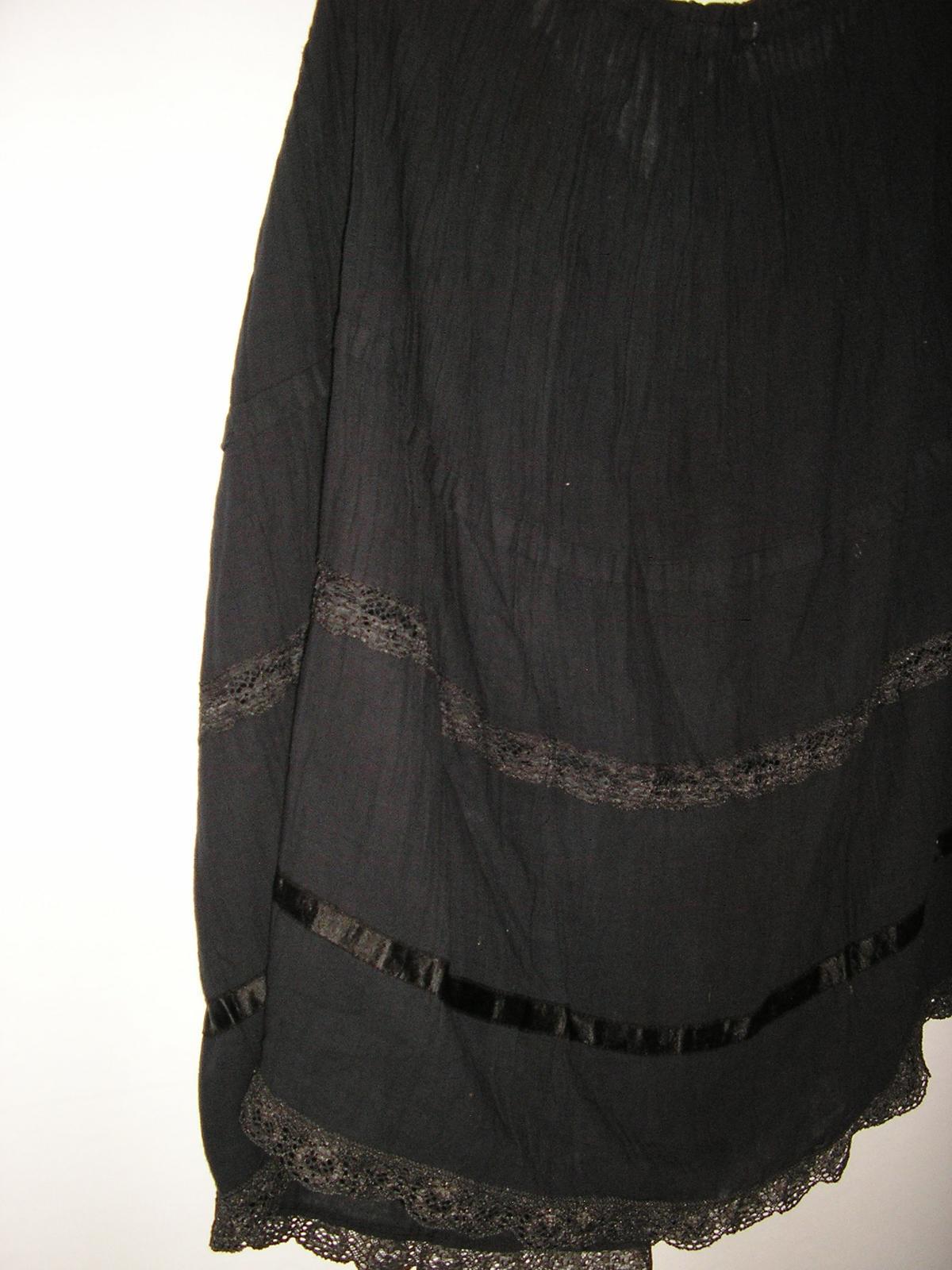 564. sukňa - Obrázok č. 1