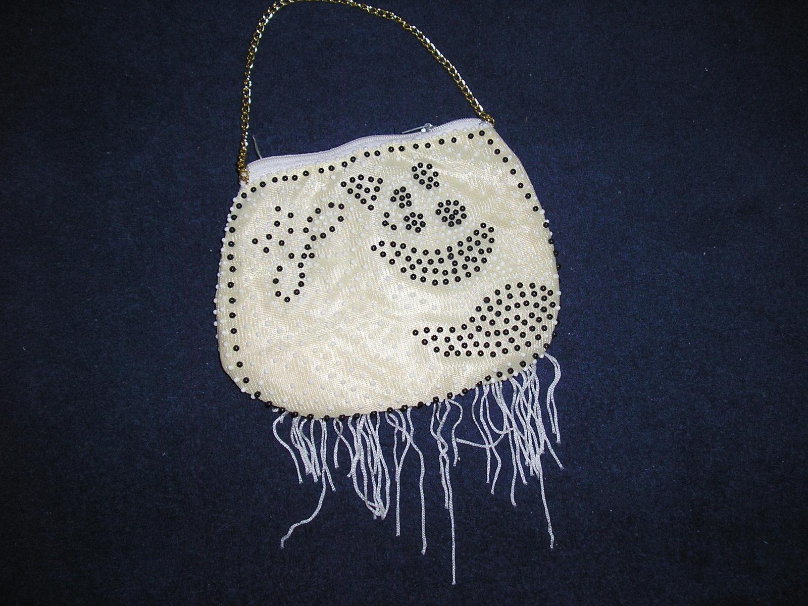 773. Malá kabelka  - Obrázok č. 1
