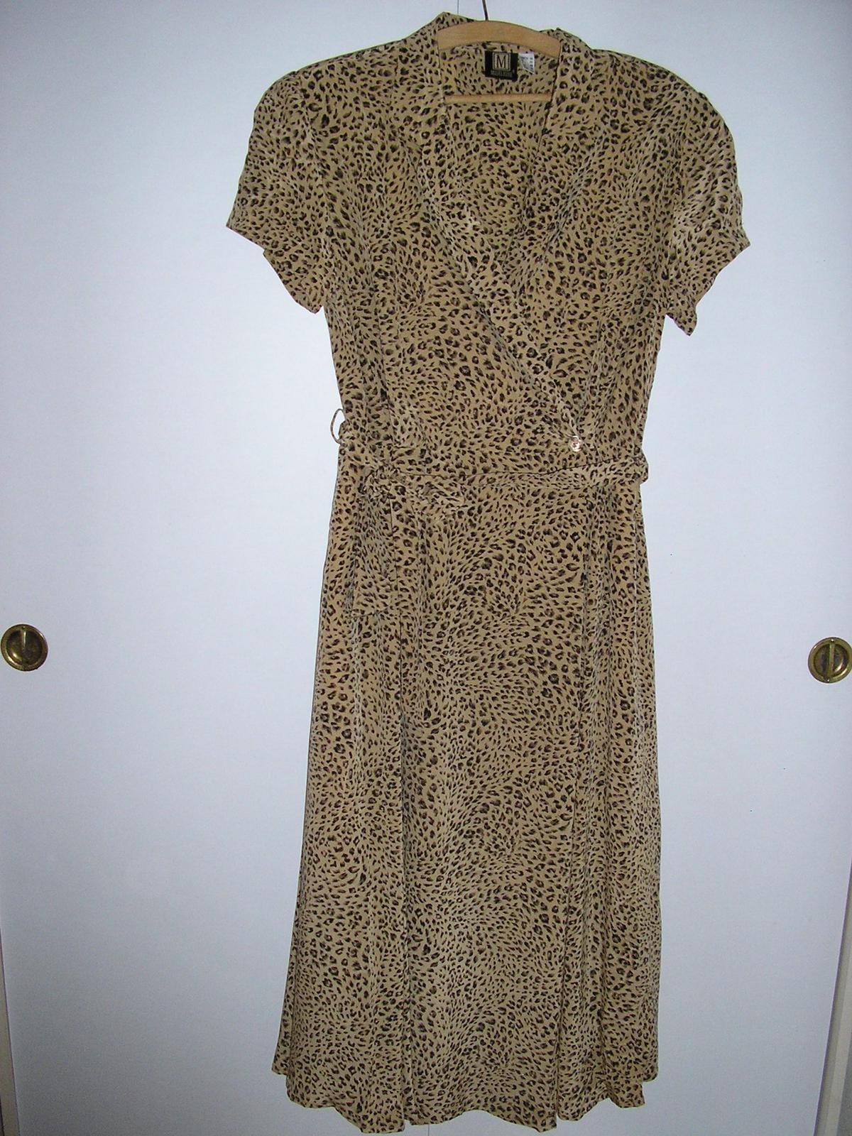 802. Madeleine Elegantné šaty - Obrázok č. 1