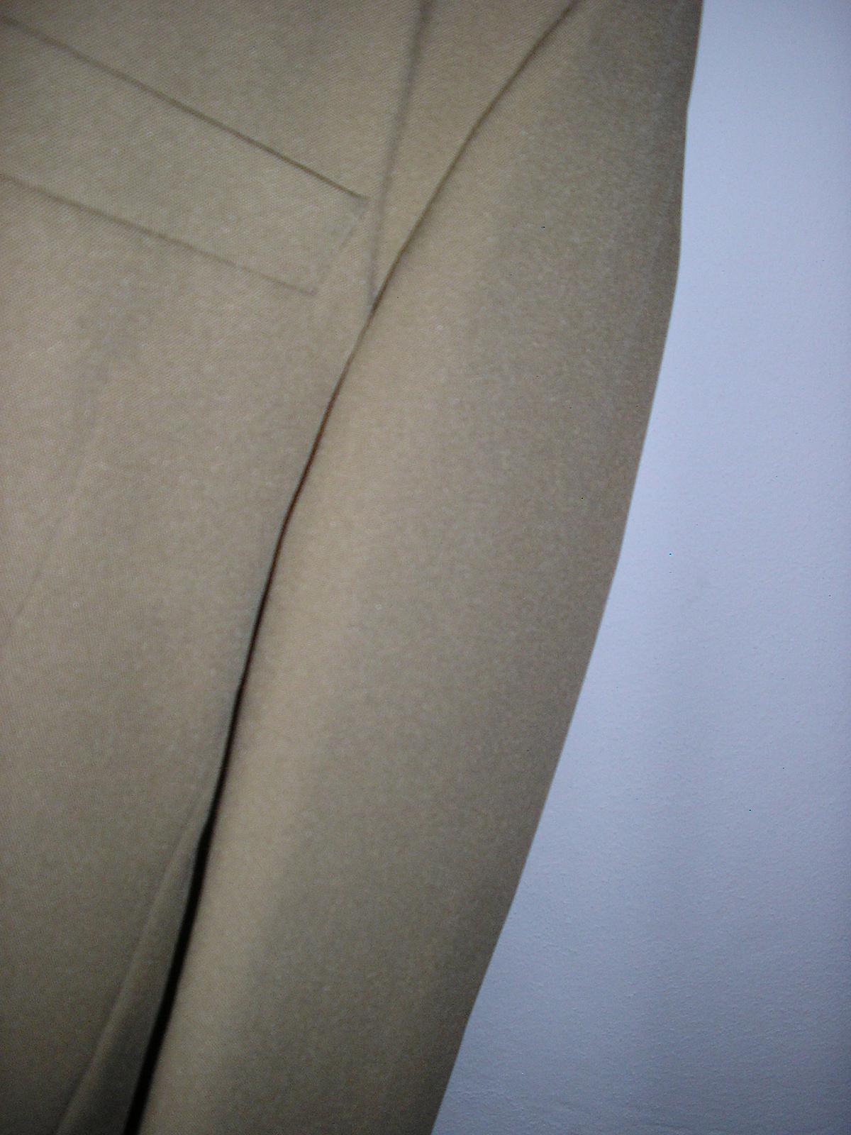 910. Pánsky oblek - Obrázok č. 2